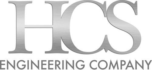 HCS Engineering
